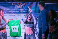 LET'S PLAY PARTY 28 декабря 2017 года - HopHead Craft Beer Pub 139